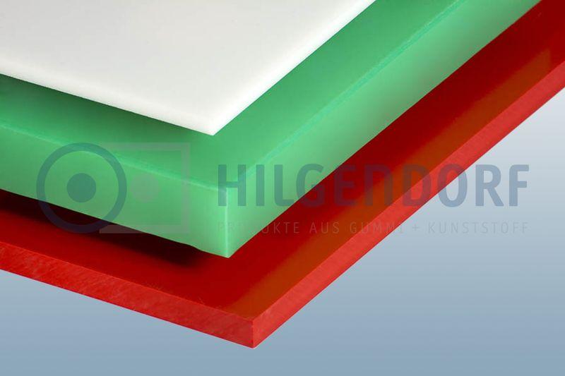 kunststoff platten und rundst be lagerhaltig in standardformaten hilgendorf. Black Bedroom Furniture Sets. Home Design Ideas